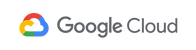 google-cloud-logo-png-5.png