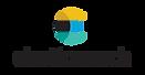 Elasticsearch-Logo-Color-V.png