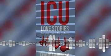 ICU Love Stories - 1