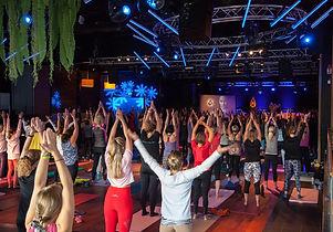 Yoga i VT.jpg