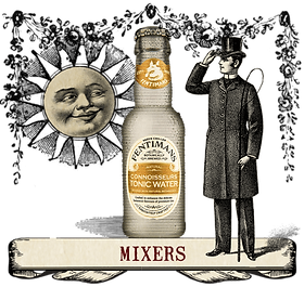 mixers.png