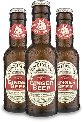 Ginger Beer.png
