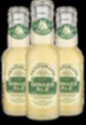 Ginger Ale.png