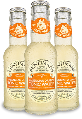 Valencian Orange Tonic Water.png