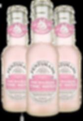 Pink Rhubarb Tonic Water.png
