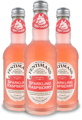 Sparkling Raspberry.png