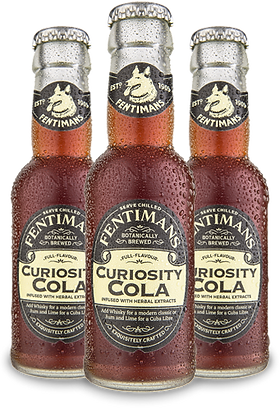 Curiosity Cola.png