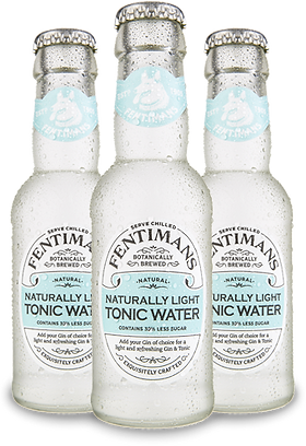Light Tonic Water.png