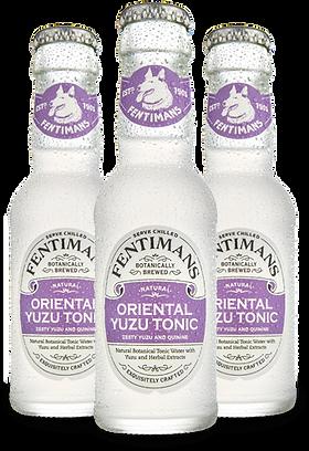 Oriental Yuzu Tonic Water.png