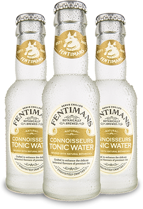 Connoisseurs Tonic Water.png