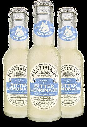 Bitter Lemonade.png