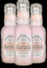 Pink Grapefruit Tonic Water.png