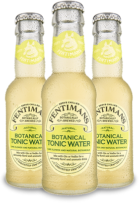 Botanical Tonic Water.png