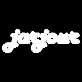 01 - Postos Jarjour-01 (1).png