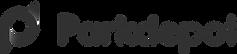 Parkdepot_Logo_grau.png
