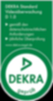 DEKRA-SIEGEL-9234.png