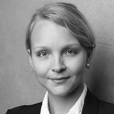 Laura Mitzscherling.png