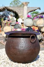 כלי בישול עתיק