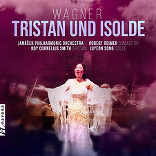 Tristan CD.jpg