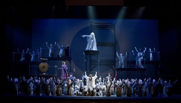 Turandot-2.jpg