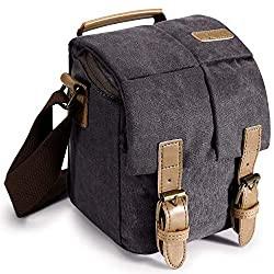 Waterproof Camera Bag