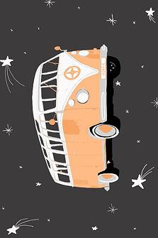 Herbie-24.jpg