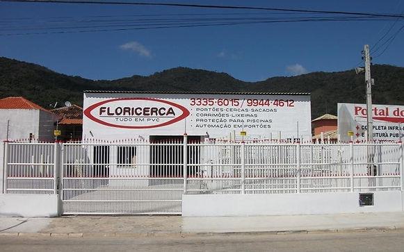 44328_floricerca.jpg