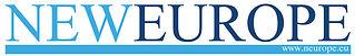 New Europe - Logo.jpg