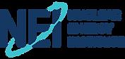 NEI_Logo.png