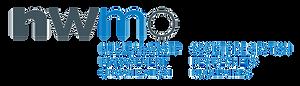 NWMO-logo-PNG-hi.png
