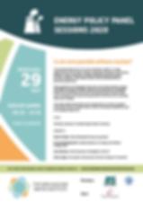 NNWI Event Flyer - 29 April 2020.png