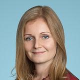 Elina Teplinsky.jpg