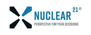 Nucler-logo.png