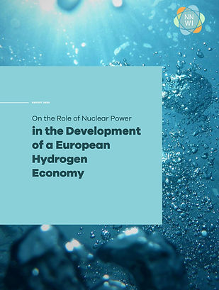 Hydrogen Report - title page.jpg