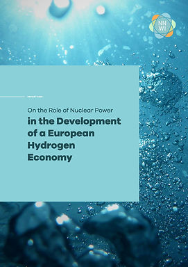Hydrogen Report - title page.jpg