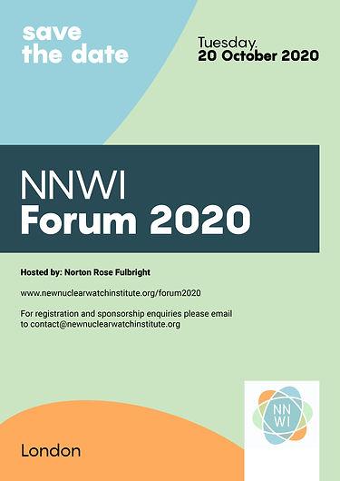 Save the date - NNWI Forum 2020.jpg