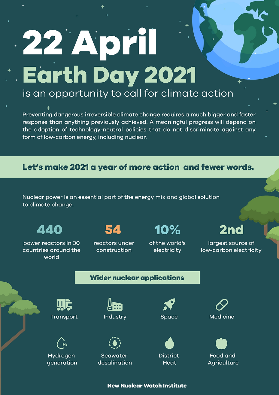 Earth Day - Full flyer.png