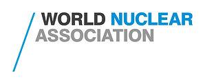 World_Nuclear_Association_Logo_RGB_Pos.jpeg