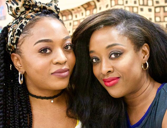 R&R Sisters