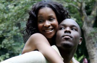 B&B Engagement