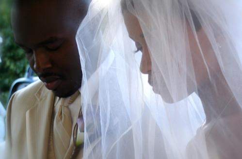 B&B Wedding