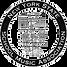 piano lessons, Massapequa, Long Island
