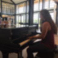 Piano Lessons Hempstead