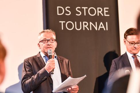 Le DS Store, un joyau de plus