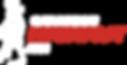 CIT_Hainaut logo NEG PANT.png