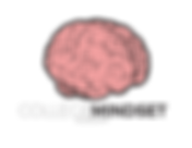 CMABrainTransparency.png