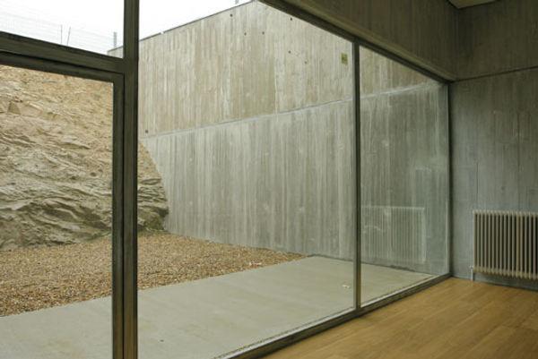 MUSEO NAT_02.jpg