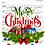 Thumbnail: Last Christmas - (Wham) Fingerstyle ukulele arrangement