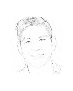 Jeffrey-Sketch.jpg