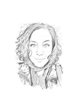 Erica-Sketch.jpg